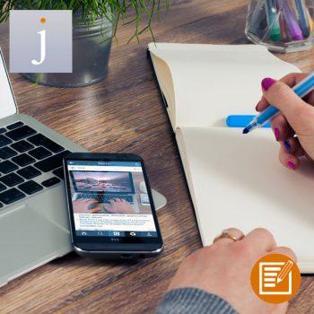 MailChimp Basics