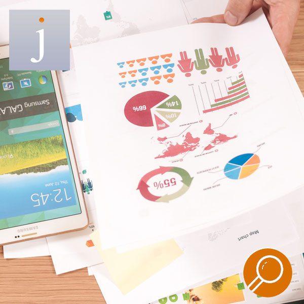 Measuring Results Workshop, Wirral. Making sure your Digital Marketing works.