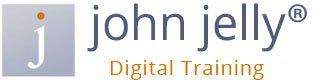 John Jelly