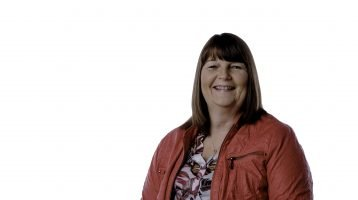 Pat Harland, Thrive with Pat (Harland Consultancy)
