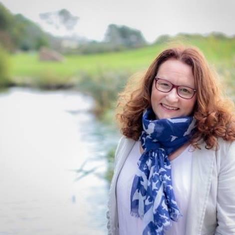 Jane Hawkes, Seashore No. 4, Coastal Living e-commerce website