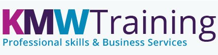 Professional Leadership Training programs from KMW Training